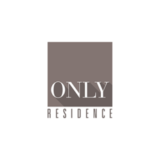 Only Residence