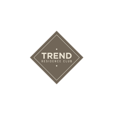 Trend Residence Club